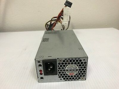 USED LITEON PS-5221-06A2 SFF Computer Power Supply 220W Acer ...