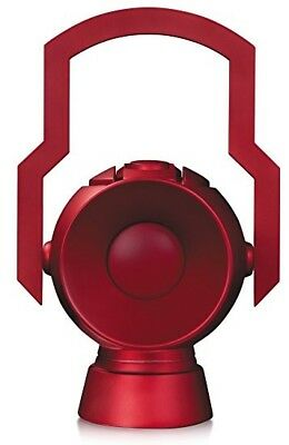 DC Collectibles Red Lantern 1:1 Scale Red Power Battery and Ring Replica
