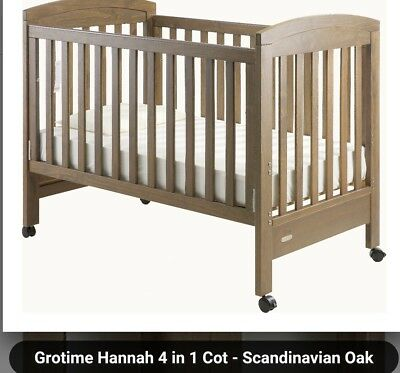 baby furniture packages