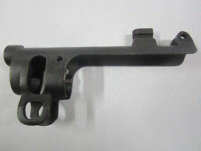 Lithgow No1 MkIII SMLE Nose Cap Pre 1926 Early Lithgow Production Mark