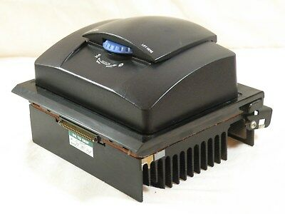 MJ Research Alpha Block Assembly For PTC DNA Engine , 384-Well Plate WORKS FINE