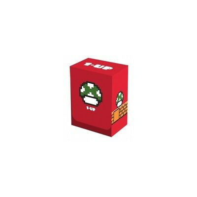 1 Up - Legion Deck Box