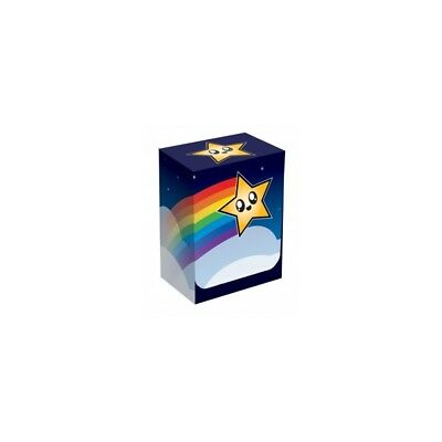 Rainbow Star - Legion Deck Box