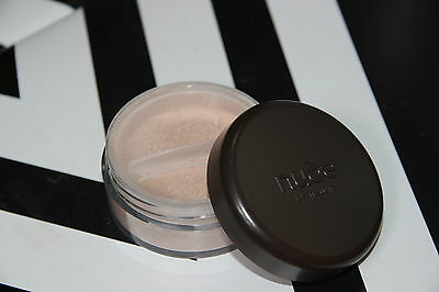 Nude By Nature Mineral Cover Foundation CHOOSE YOUR SHADE!