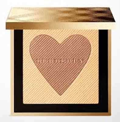 BURBERRY London with Love Palette Limited Edition Illuminating Bronzer SOLD OUT!