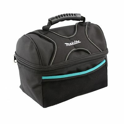 Makita Lunch-Tasche 280x170x230 mm P-72023