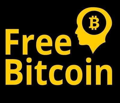 Start Mining Bitcoin and Cryptocurrency for FREE! USA Seller