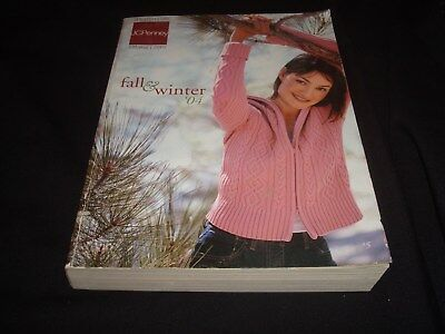 JC Penney Fall & Winter 2004 Catalog