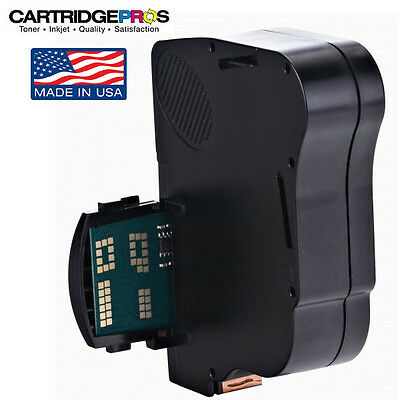 **Made in USA** Neopost ISINK2 Ink Cartridge for IS280,IS240,IS200 Postage Meter