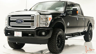 2016 Ford F-250  2016 Ford 250/Extremely Clean Example/Comes with original tires