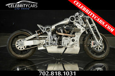 Confederate P120 Combat Fighter  2011 Confederate p120 Combat Fighter Motorcycle  #vegasstrong