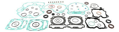 Complete Gasket Kit with Oil Seals For Can-Am Renegade 800 2012 - 2014 800cc