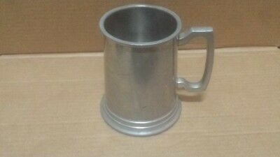 Huntly Silcraft Pty Ltd Leadless Pewter
