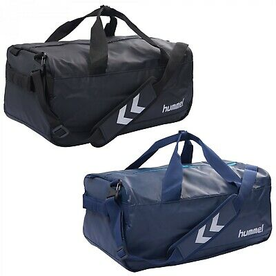 Hummel Sporttasche Tech Move Sports Bag 200919