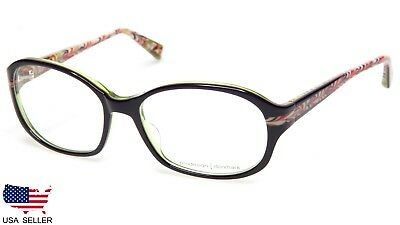 befb2c565bd NEW PRODESIGN DENMARK 1693 c.3932 AUBERGINE EYEGLASSES 54-16-140 B39mm Japan
