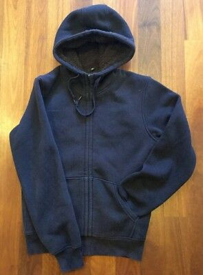 UNIQLO Unisex Fleece jacket (Size XS)