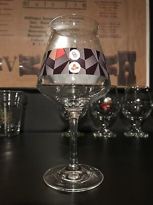 Other Half Trillium Triangle Test Teku Sold Out