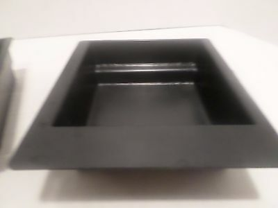 Vendstar 3000 vending machine quarter coin tray ~ replacement part FREE SHIPPING