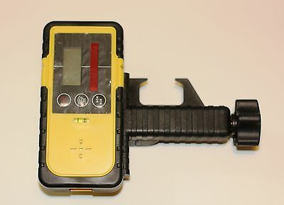 FRD400  Laser Level detector - For Rotary Laser Level