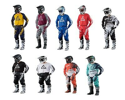 2018 Answer Racing Adult Elite Motocross  Jersey or Pants - Pick Size / Color