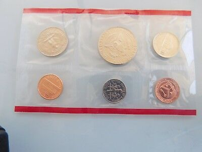 COINS.US.MINT.UNCIRCULATED.SET.1992.d