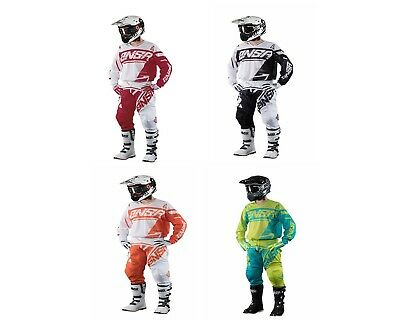Mew 2018 Answer Racing Syncron Air Jersey Or Pants - Pick Size And Color