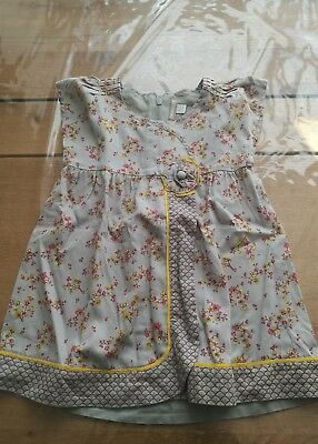 blouse orchestra 2ans