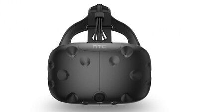 NEW HTC VIVE visual reality headset controller