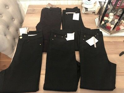 Wholesale ASOS jeans x 6 Brand  New With Tags