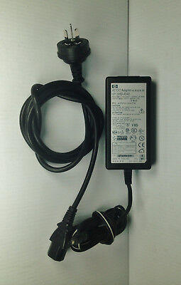 AC/DC ADAPTER HP 0950-4340, ADP-45YH,31V 1450mA HP OFFICEJET 6000,6100,6110,6150