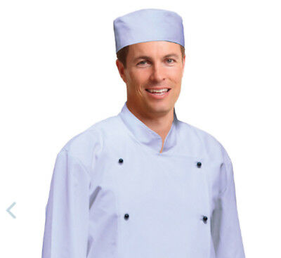 SWISS I Professional Chef's  Caps