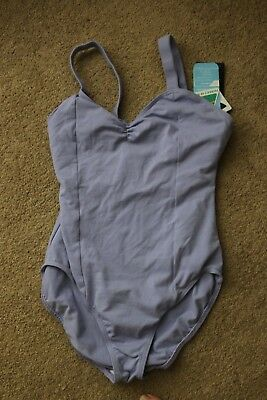 Women's Energetiks Leotard