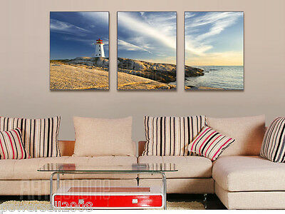 TH-L 180CM W 80CM New Contracted fashion Delicate Art Framed Canvas Painting Set