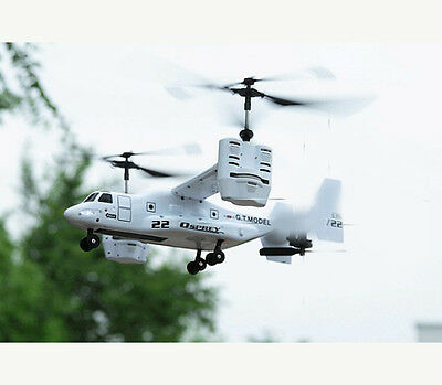 White New Length 38CM 2.4G Remote Control Helicopter Model Electronic Toys #