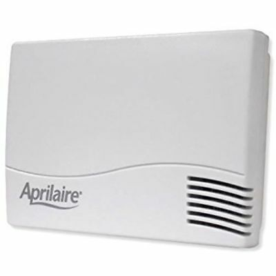 Aprilaire TT Sensor Module for the 8800 Communicating Thermostat 8081