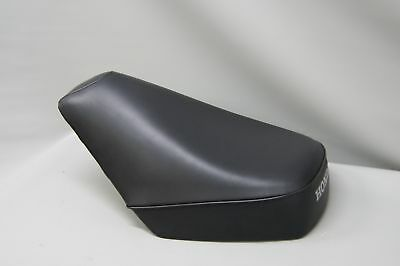 HONDA SE50 Elite Seat Cover Scooter SE 50P Elite 50 1987  in 25 COLORS (W/ST)