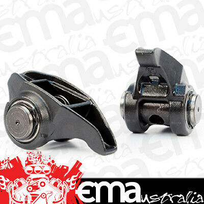 COMP Cams CO1477-16 UPGRADED OEM ROCKERS, LS1