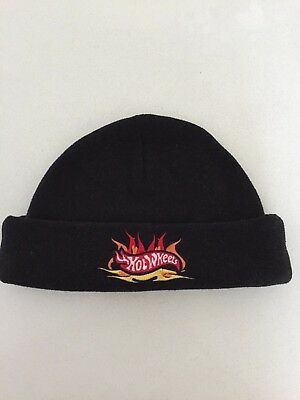 Hot Wheels Hat - Size 53cn - New without tags