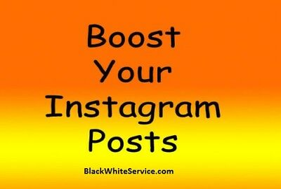 instagram l1kes , v1ews , comments HQ & Fast
