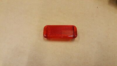 Audi A3 8P A4 B7 B8 A5 8T A6 C6 Door Card Reflector Warning Light Insert