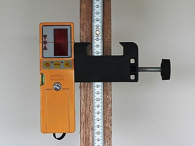 FD9 Laser Level detector - For Cross line Laser Level