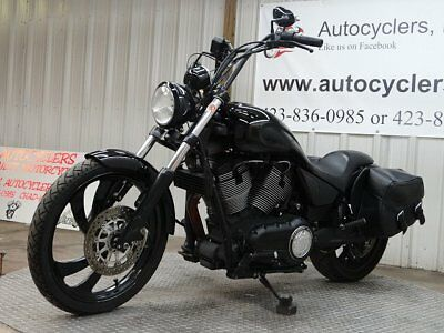 2007 Victory VEGAS 8 BALL  2007 VICTORY VEGAS 8 BALL CHEAP BUY IT NOW ONLY ONLY SALVAGE CHEAP BUY IT NOW