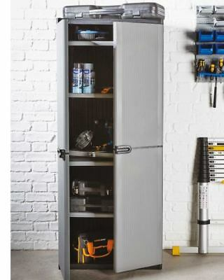 for extra shelf cabinets cabinet with unit racks shelves stand kitchen microwave storage cupboard