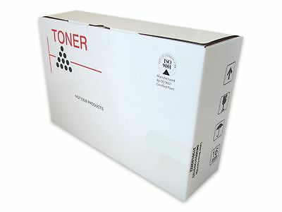 Compatible Toner Cartridge CC364A  for HP LaserJet P4014 P4014N P4015 P4015TN...