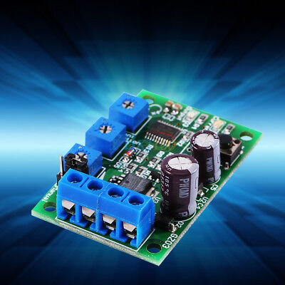 DC Motor Over-current Protection Switch Overload Protection Module DC6-28V 10A