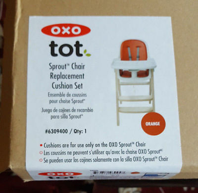 OXO tot Sprout™ Chair Replacement Cushion