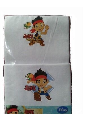 Job Lot Of 17 Packs Of 2 Boys Character Vests New In Packaging