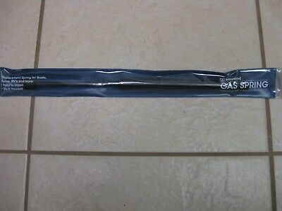 """New Springlift Ni-slide Gas Springs attwood Marine Sl1-40-5 10/"""" Extended 7/"""" Comp"""