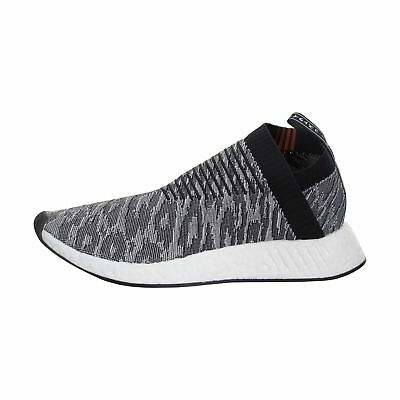 5cdc56280 Adidas Originals NMD CS2 Primeknit Gray BZ0515.  148.77 Buy It Now 22d 9h.  See Details. Adidas NMD CS2 (Primeknit) bz0515