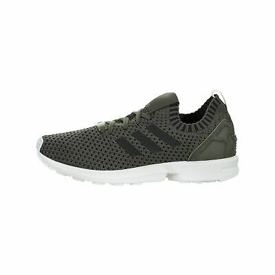 low priced be6eb 596dc Adidas ZX Flux Primeknit